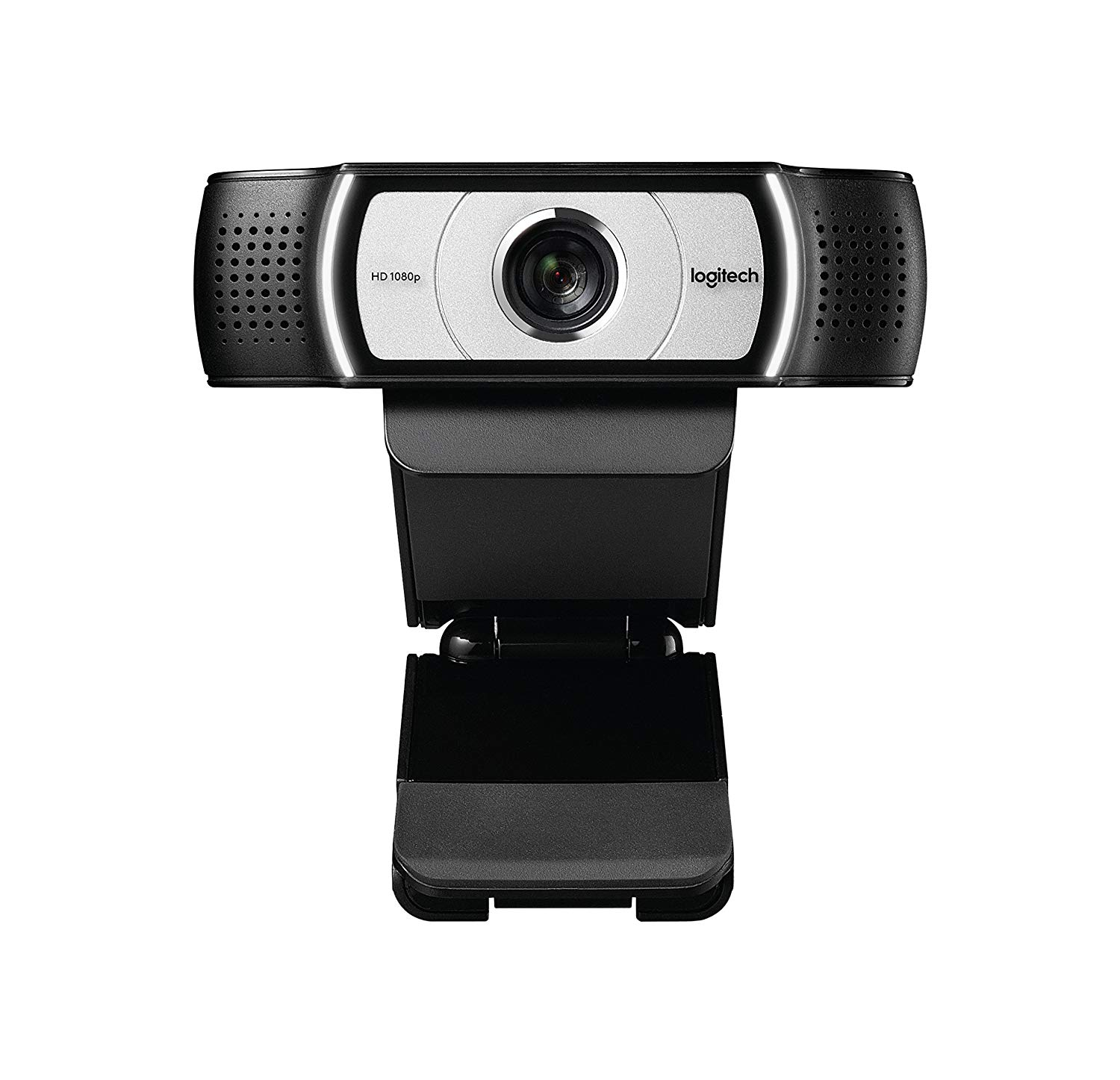 logitech-c930e-webcam-front